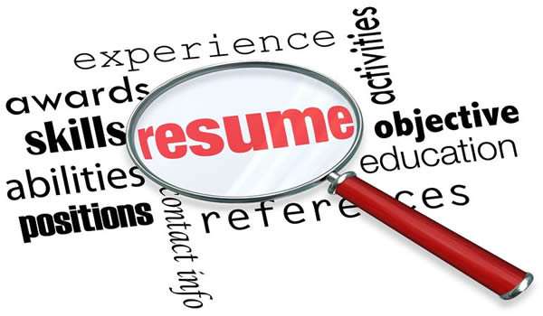 Resume services pak mail covina here at pakmail we offer resume services to help you jump start your searching our experts have a wealth of knowledge to help you land the perfect fit altavistaventures Images