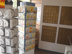 Greeting Cards Covina